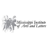 Mississippi Institute of Arts and Letters
