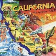 california1-722649