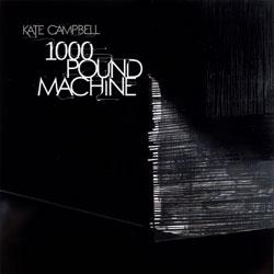 1000 Pound Machine