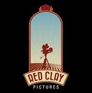 redclaypictures_logo_darkbackground