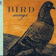 Birdsongs-COVER