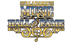 alabama-music-hall-of-fame-amhof-featured