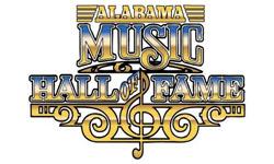 alabama-music-hall-of-fame-amhof-featured