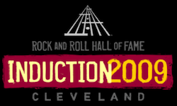 induction_logo-1