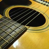 acoustic_guitar_soundhole greatguitarsound.blogspot.com