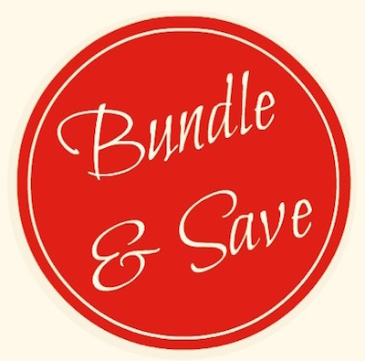 Bundle andSave